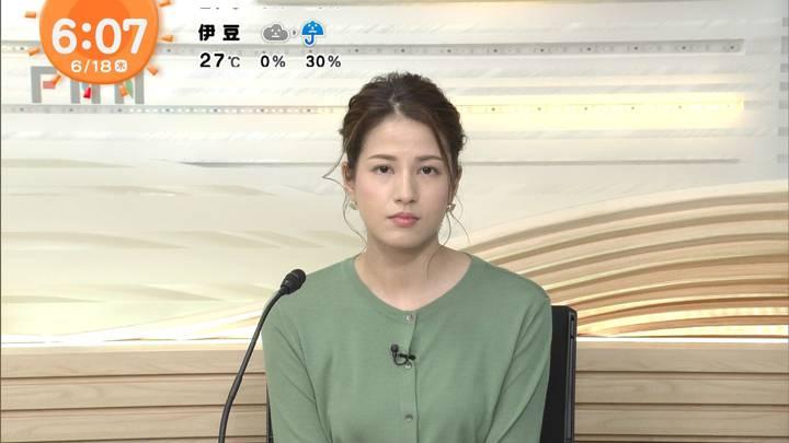 2020年06月18日永島優美の画像08枚目