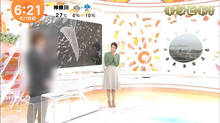2020年06月18日永島優美の画像09枚目