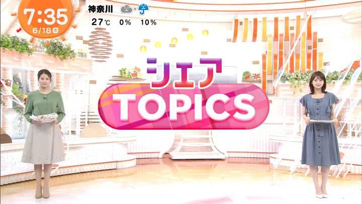 2020年06月18日永島優美の画像12枚目