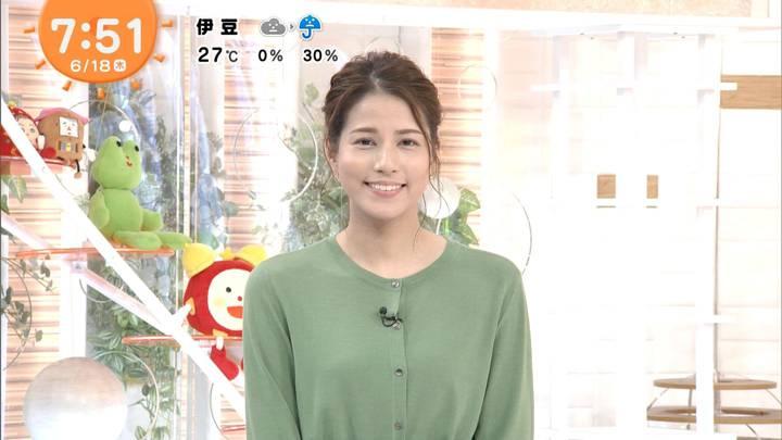 2020年06月18日永島優美の画像14枚目