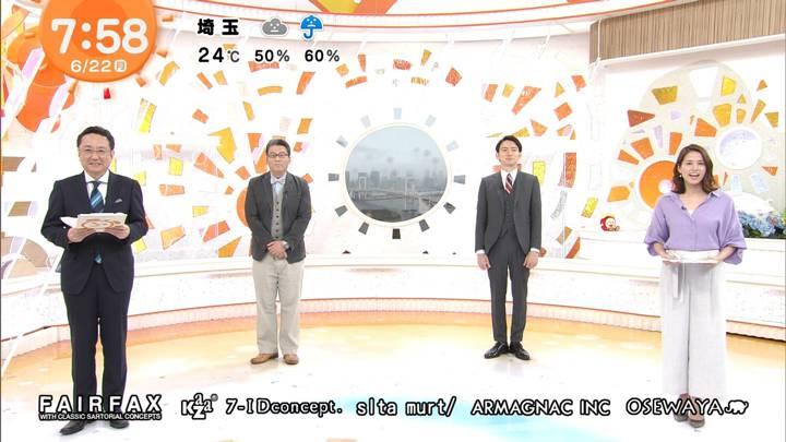 2020年06月22日永島優美の画像15枚目
