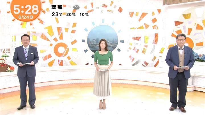 2020年06月24日永島優美の画像06枚目