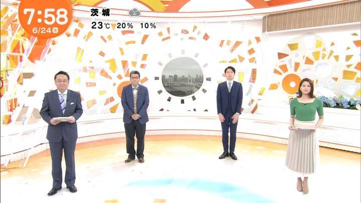 2020年06月24日永島優美の画像19枚目