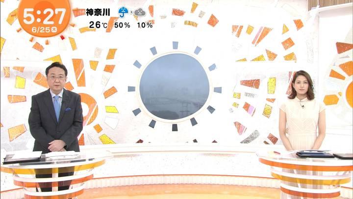 2020年06月25日永島優美の画像04枚目