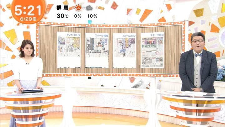 2020年06月29日永島優美の画像03枚目