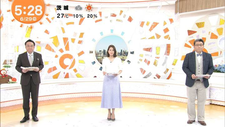 2020年06月29日永島優美の画像04枚目