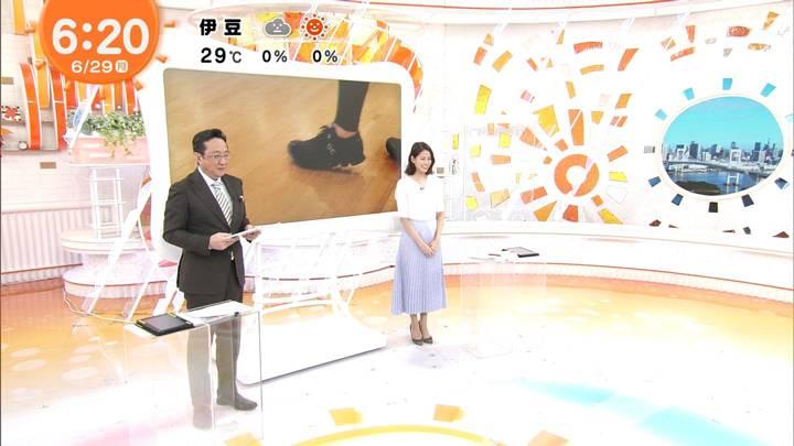 2020年06月29日永島優美の画像08枚目