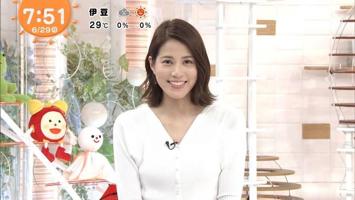 2020年06月29日永島優美の画像19枚目