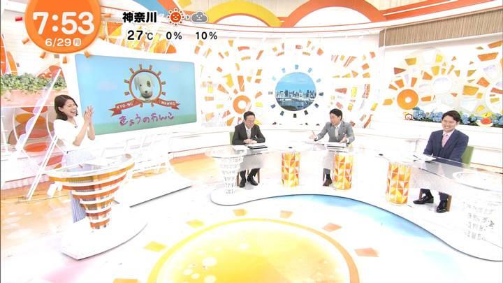 2020年06月29日永島優美の画像20枚目