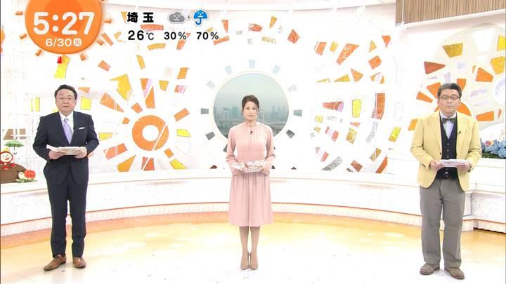 2020年06月30日永島優美の画像03枚目