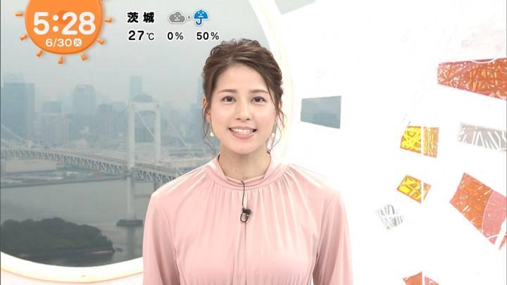 2020年06月30日永島優美の画像04枚目
