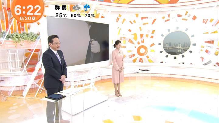 2020年06月30日永島優美の画像07枚目