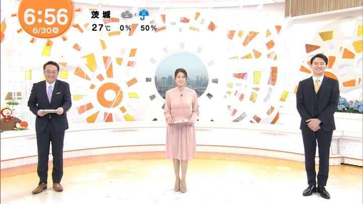 2020年06月30日永島優美の画像10枚目