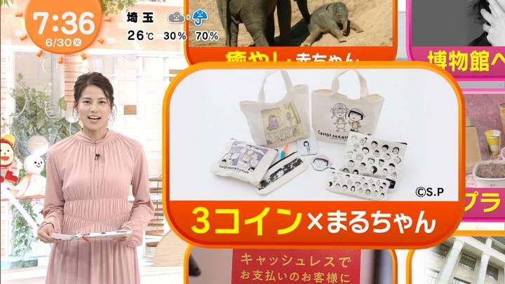 2020年06月30日永島優美の画像13枚目