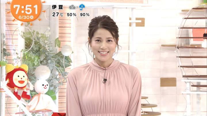 2020年06月30日永島優美の画像14枚目