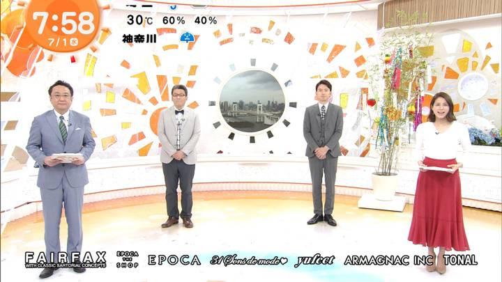 2020年07月01日永島優美の画像13枚目