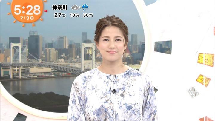 2020年07月03日永島優美の画像05枚目