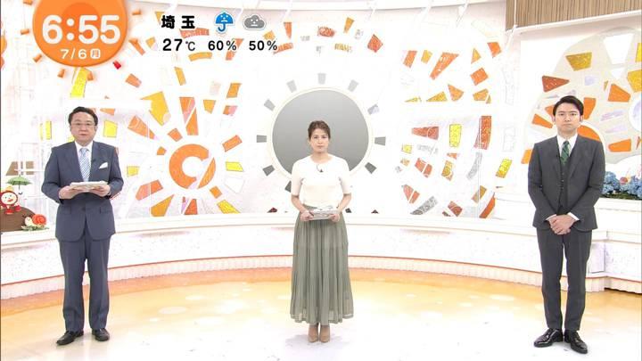 2020年07月06日永島優美の画像12枚目