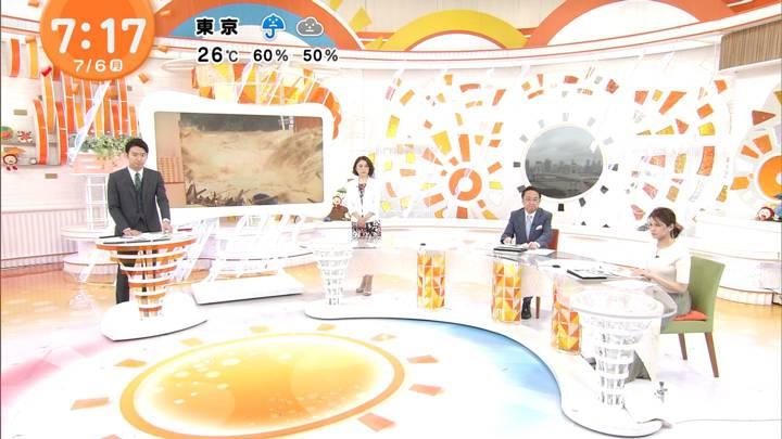 2020年07月06日永島優美の画像16枚目