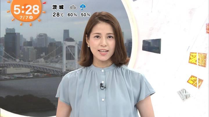 2020年07月07日永島優美の画像04枚目