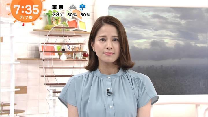 2020年07月07日永島優美の画像21枚目