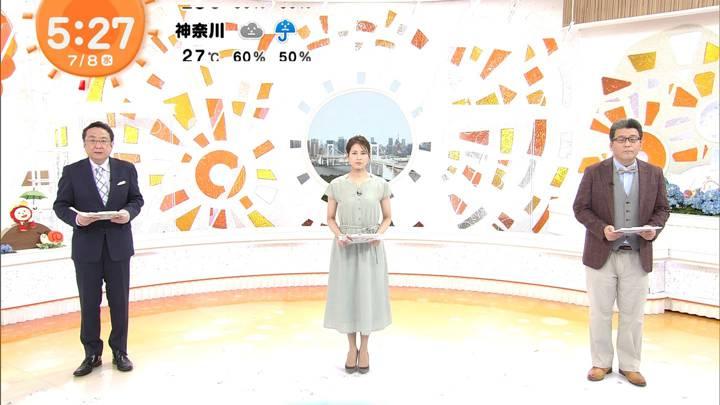 2020年07月08日永島優美の画像05枚目
