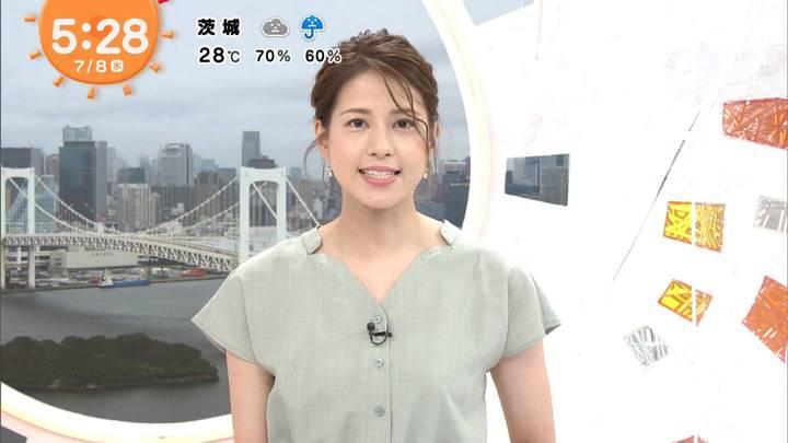2020年07月08日永島優美の画像06枚目