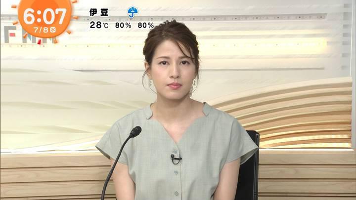 2020年07月08日永島優美の画像09枚目