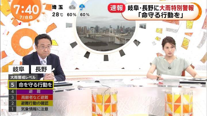 2020年07月08日永島優美の画像13枚目