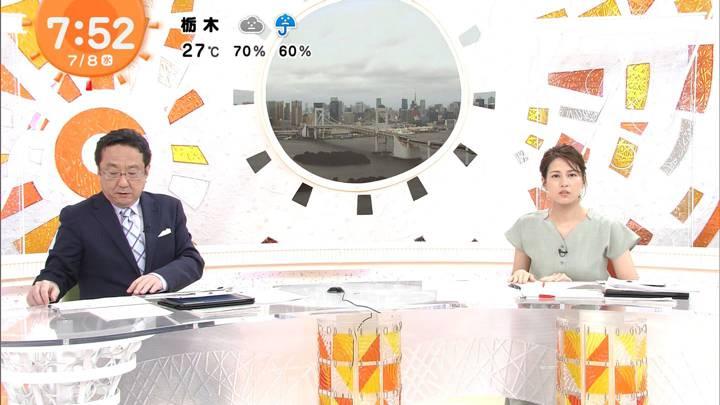 2020年07月08日永島優美の画像14枚目