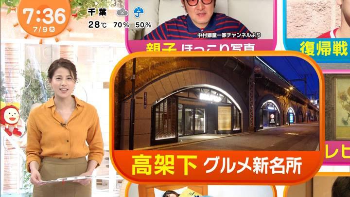 2020年07月09日永島優美の画像11枚目