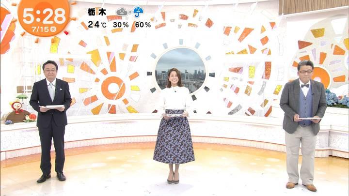 2020年07月15日永島優美の画像04枚目
