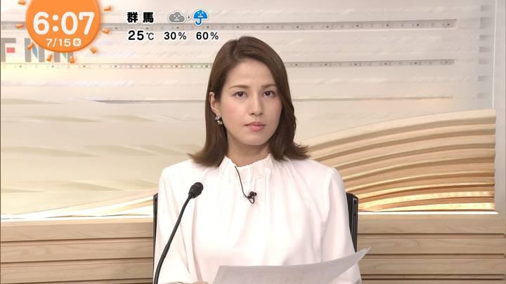 2020年07月15日永島優美の画像07枚目