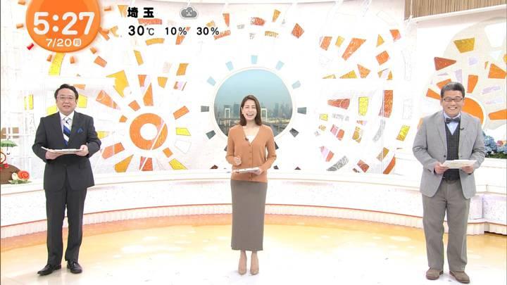 2020年07月20日永島優美の画像05枚目