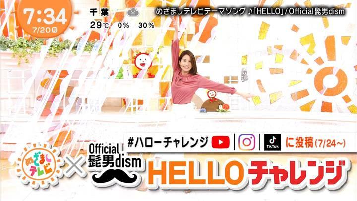 2020年07月20日永島優美の画像15枚目
