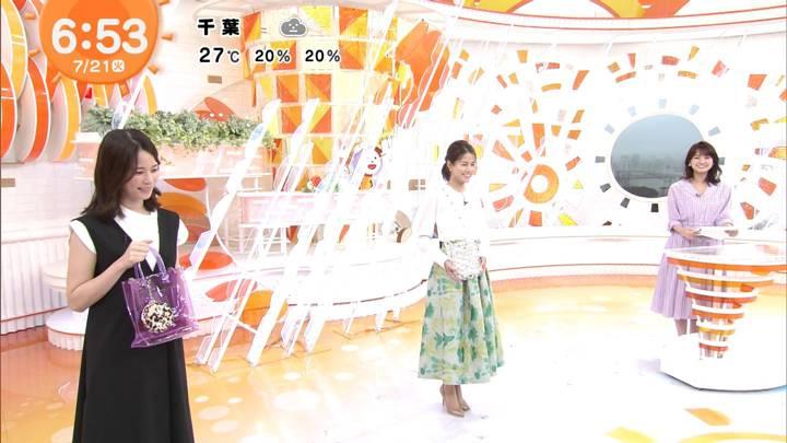 2020年07月21日永島優美の画像14枚目