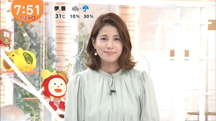 2020年07月24日永島優美の画像44枚目
