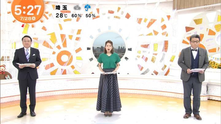2020年07月28日永島優美の画像04枚目