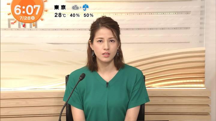 2020年07月28日永島優美の画像07枚目