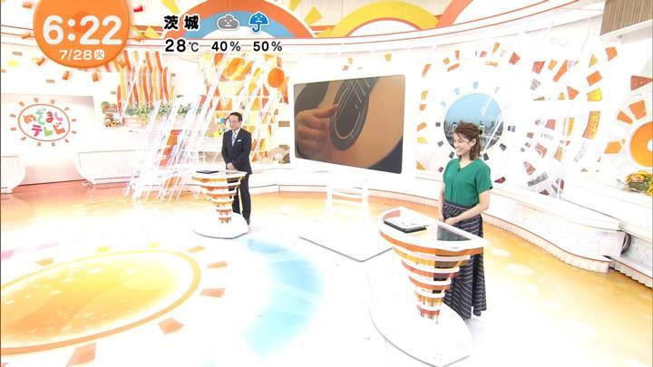 2020年07月28日永島優美の画像08枚目