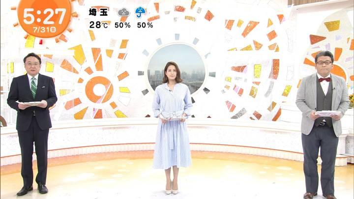 2020年07月31日永島優美の画像05枚目