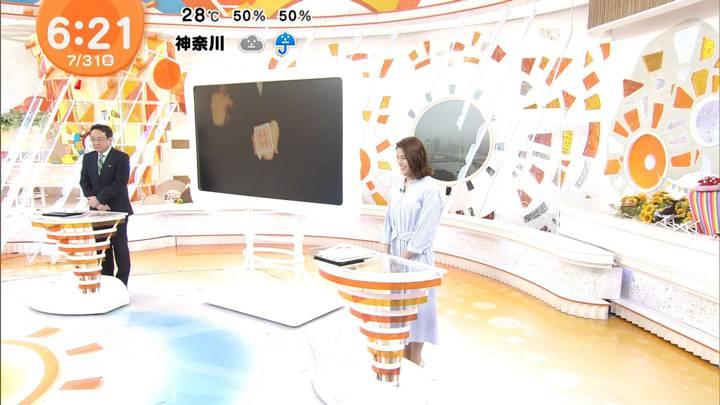 2020年07月31日永島優美の画像09枚目
