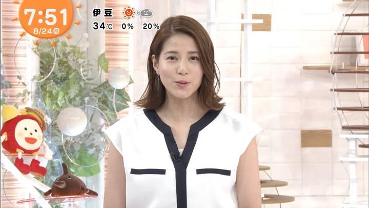 2020年08月24日永島優美の画像20枚目