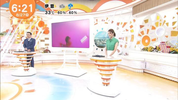 2020年08月27日永島優美の画像11枚目