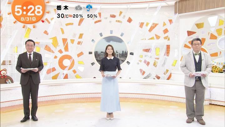 2020年08月31日永島優美の画像05枚目