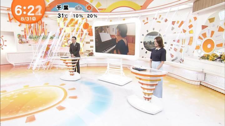 2020年08月31日永島優美の画像09枚目