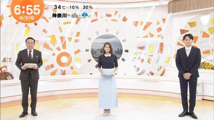 2020年08月31日永島優美の画像11枚目
