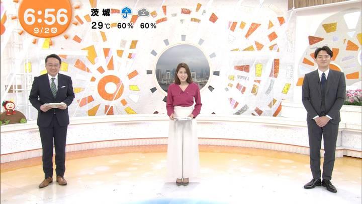 2020年09月02日永島優美の画像15枚目
