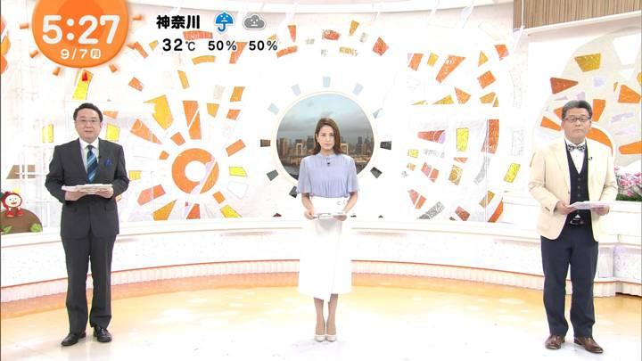 2020年09月07日永島優美の画像04枚目