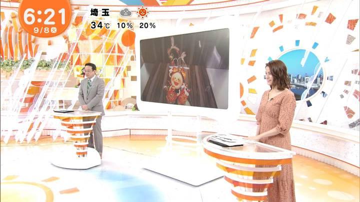 2020年09月08日永島優美の画像10枚目